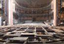 Театральні ремонти