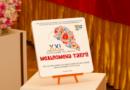 Готуй фестиваль заздалегідь – «Мельпомена Таврії» розпочала збір заявок на травень 2020