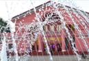 «СвітОгляд» у Сєвєродонецьку