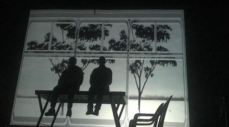 «Дві панянки» на Мюнхенськіх просторах