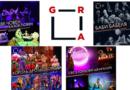 Фестиваль-премія GRA 2019. Екзитпул. Частина 1