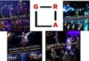 Фестиваль-премія GRA 2019. Екзитпул. Частина 2