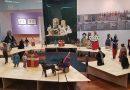 Музейна «Лялька на кону»