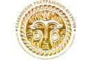 Чернігівська «Вечеря по-французьки» на міжнародному фестивалі в Гомелі