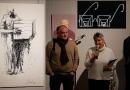 Сценографічне трієнале в Київській картинній галереї