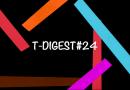 Театральний дайджест #1 (24)