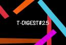 Театральний дайджест #2 (25)