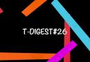 Театральний дайджест #3 (26)
