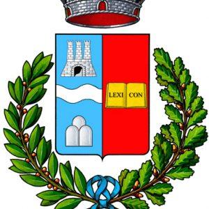 Алано-ді-П'яве
